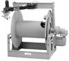 PBGMT Series Power Rewind Reels -- PBGMT 24-23-24