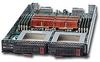 Processor Blade -- SBA-7121M-T1