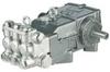 Pressure Washer Pump,36 GPM, 1 1/2F x 1F -- 4WXX3