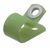 Cable Supports and Fasteners -- RP805-ND -Image