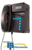 Guardian Telecom Zone 1 Ringdown Telephone with Armored.. -- DTT-60-Z