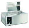 Waterbath WNB 7 w/o. Lid -- 4AJ-9906581
