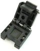 C-Series H-Pin® Socket - Image