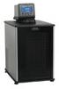 PD15R-30-A11B - PolyScience Performance Digital 15L Recirculating Bath, -30 to 200C, 120V -- GO-12210-20