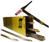 Welding Filler Metal/Electrodes -- OK Tigrod 309L