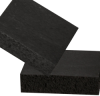 Cellular Silicone Medium Density Foam -- 88570