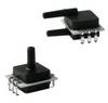 Compensated Pressure Sensor -- HDO