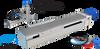 Electric Linear Slide -- ESFX