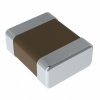 Fixed Inductors -- 1276-6881-1-ND - Image