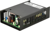 Chassis Mount AC-DC Power Supply -- VMS-300A-12-CNF - Image