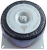 Aluminium Enamelled Wire Toroidal Transformer -- HDB-600-2L