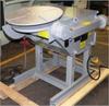 Tilt / Turn Welding Positioner -- Kar Fixed Height Tilt/turn
