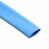 Heat Shrink Tubing -- F221V1/2BL016-ND -Image