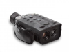 Digital Night Vision Device -- FusionSight