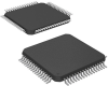 Embedded - Microcontrollers -- 559-R7FA2A1AB3CFM#AA0-ND - Image