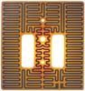 Kapton Heaters - Image