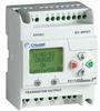 Programmable Logic Controller -- 89H8260