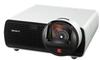 Sony VPL SX125 -- VPLSX125