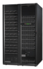 APC Symmetra PX 80kW Scalable to 100kW, 208V with Startup -- SY80K100F