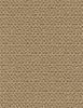 Linen Hopsack Fabric -- 4144/06