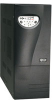 SmartOnline Tower UPS System - True On-line Power for Mission-critical Applications -- SUINT2000XL