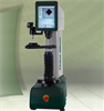Rockwell and Universal Hardness Tester -- FH2