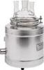 Resin Reaction Flask Mantle -- 581