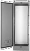 Free Standing Single Door N4-FS -- N4-FS-723612