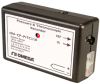 Pressure and Thermocouple Data Logger -- OM-CP-PRTC110