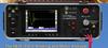 12 kV Winding and Motor Analyzer -- iTIG II