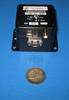 High Performance GPS-Aided Vertical Gyro -- LMRK 40 VG/GPS