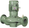Vertical Pumps -- KV Pumps