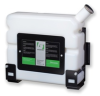Automatic Oil Management System -- Oilmaster