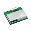 RF Transceiver Modules and Modems -- P16859DKR-ND -Image