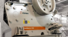 Nordberg® C Series™ Jaw Crushers -- View Larger Image
