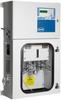WDM astroTOC 5193700 UV On-line Total Organic Carbon Analyzer
