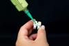 No Mix, Thermally Conductive Epoxy Adhesive -- EP3RR-80