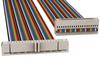 Rectangular Cable Assemblies -- M3CMK-4018R-ND -Image