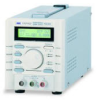 PSS Series Single Output Programmable Power Supplies -- 1JPSS2005G