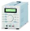PSS Series Single Output Programmable Power Supplies -- 1JPSS2005G