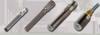 High Temperature Inductive Proximity Sensors -- Type IA, M12, NAMUR