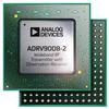 Multi-Function Transceiver -- ADRV9008BBCZ2RL