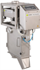 Free-Fall Application Metal Detection System -- RAPID 6000 - Image