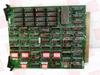 HONEYWELL 1450-4496-002 ( MEMORY BOARD 32K RAM ) -Image