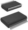 PMIC - LED Drivers -- BTS5590GDKR-ND