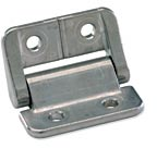 How to Select Hinges (Industrial)
