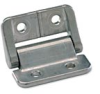 Friction Hinge -- PHC