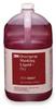 Overspray Masking Liquid,1 Gallon -- 2KUT6 - Image