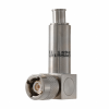 Coaxial Connectors (RF) -- 1097-1110-ND -Image
