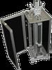 PneuShock? Accelerometer Calibration System -- K9525C